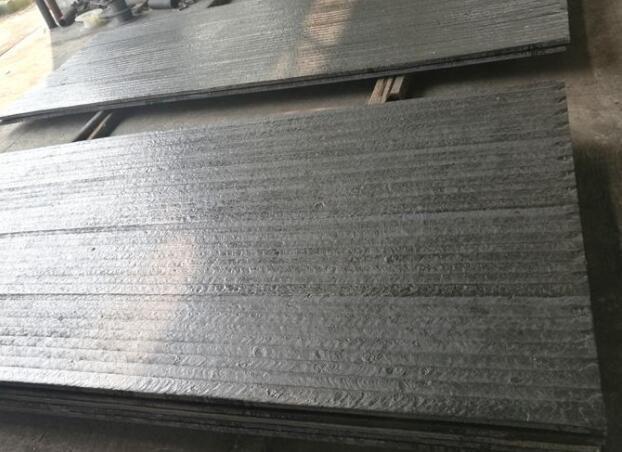 承德堆焊耐磨板